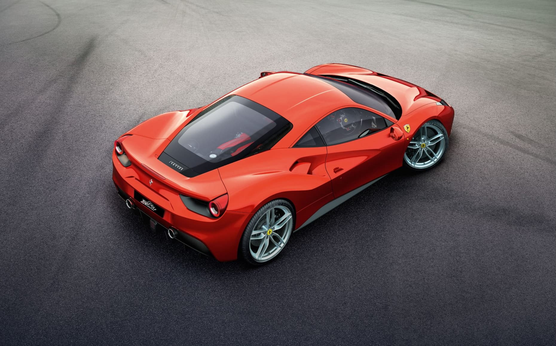 awesome galleries of how much to rent ferrari in italy fiat world test drive. Black Bedroom Furniture Sets. Home Design Ideas