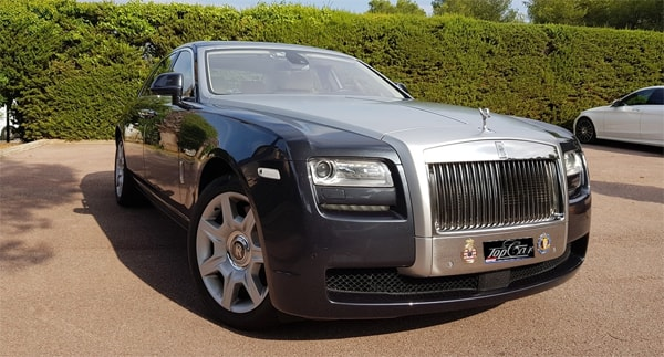 rolls-royce-ghost-pour-location-marriage-cannes