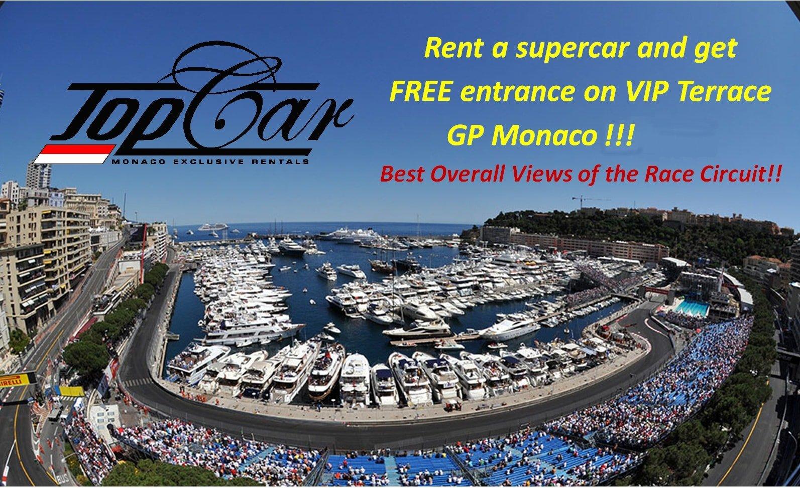 hire rent new car rental sport monaco speciale ferrari aaa luxury