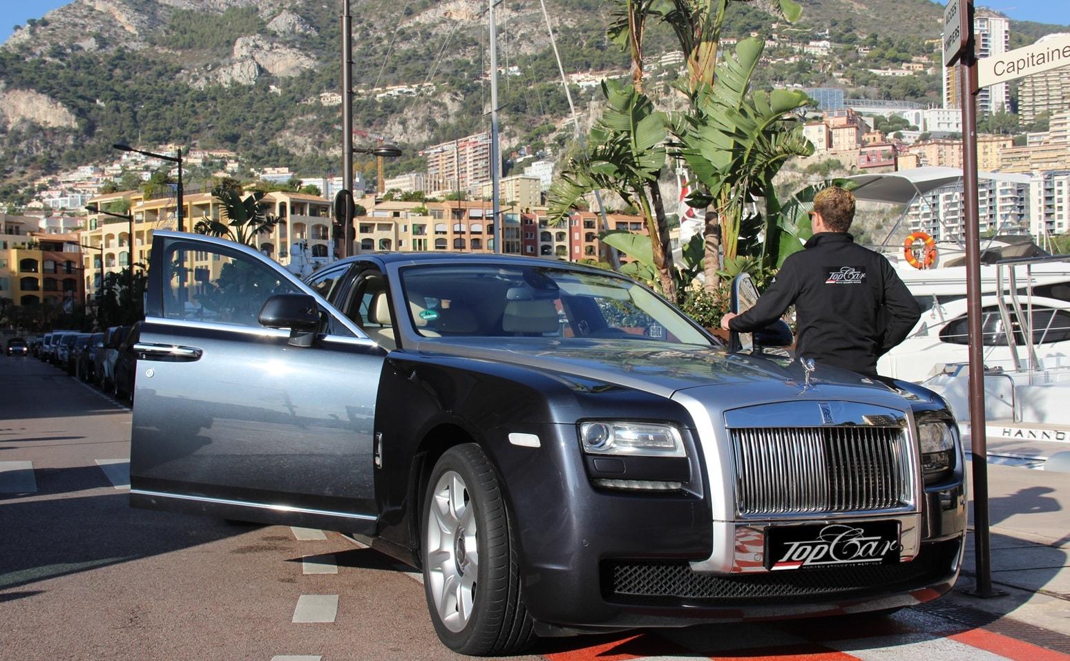 Cheap Car Rental Rome To Paris